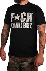 Image of F*ck Twilight
