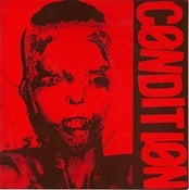 Image of Condition - Deteriorating 7&quot;
