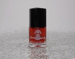 "Image of ""Dragons Breath"" MINI Polish"