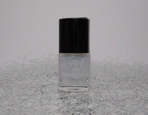"Image of ""Pixie Dust""  MINI Polish"