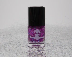 "Image of ""California Gurl"" MINI Polish"