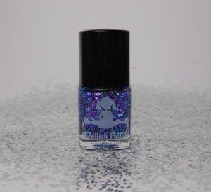 "Image of ""Super Bass"" MINI Polish"