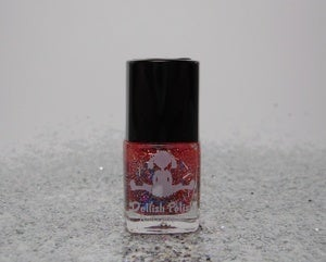 "Image of ""Little Monster"" MINI Polish"