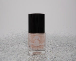 "Image of ""Penny...Penny...Penny..."" Big Bang Theory MINI Polish"