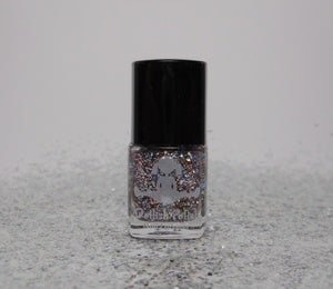 "Image of ""Coitus"" Big Bang Theroy MINI Polish"