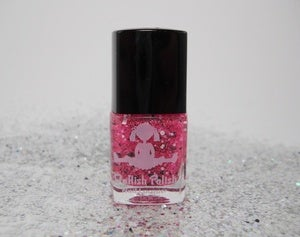 "Image of ""I'm A Material Girl"" MINI Polish"