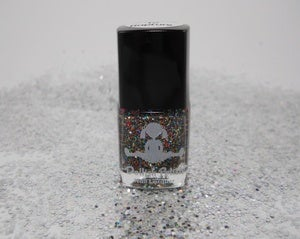 "Image of ""Welcome To Rapture"" MINI Polish"