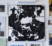 Image of Cleon Peterson