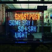 Image of GHOSTPOET - Some Say I So I Say Light - LP