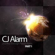 Image of CJ Alarm - Journey Through Planet Alarm Part 1