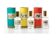 Image of Eau de Parfum- Neroli, Marine or Tuberose