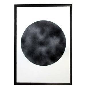 Image of White Moon 2