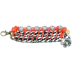 Image of *NEW* Nuwa Bracelet