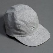 Image of Flume Cap