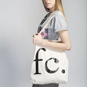 Image of Future Classic Tote Bag