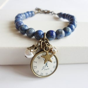 Image of Once upon a Time Bracelet