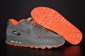 "Image of Nike Air Max 90 ""Milan"""