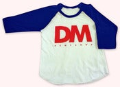 Image of 'DM Logo' Tee (Boys)