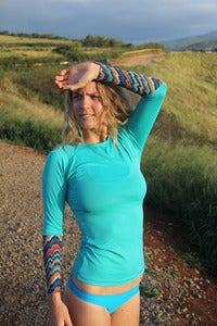 Image of Rashguard