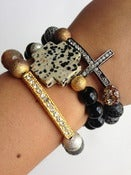 Image of Bracelet Set #2