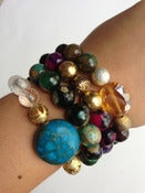 Image of Bracelet Set #5