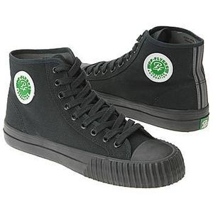 Image of PF Flyers Men's Center Hi