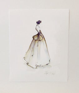 Image of The Gown | Limited Edition