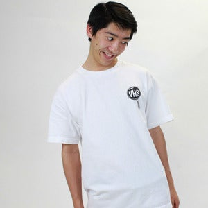 Image of Logo Tee
