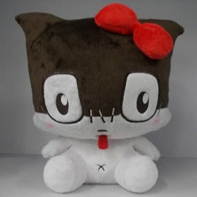"Image of 8"" Lovi Plush Doll [PRE-ORDER]"