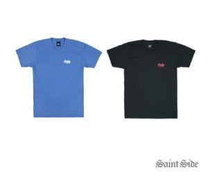 Image of Only NY - SS 2013 Surf Logo Tshirt