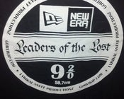 Image of LEADERS OF THE LOST NEW ERA T-SHIRT