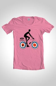 Image of GIROWIG Cycling T-Shirt