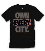 Image of OWN EVERY CITY