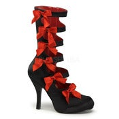 Image of Demonia/Funtasma Gothic Burlesque Boot