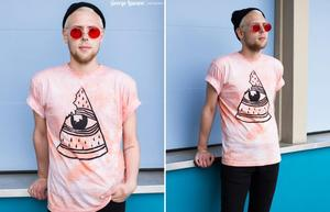 Image of Watermelon Tee