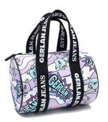 Image of NEW ARRIVAL! &quot;My Choice&quot; Mini Duffle Bag
