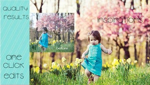 Image of Inspiration PSCS2-CS6