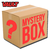 Image of Vault Mystery Box Sale