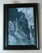 Image of 'cold below' frame