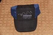 Image of 2013 TNP Hat