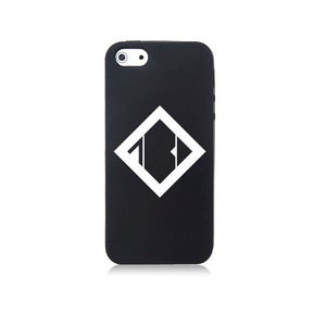 Image of TBO iphone case