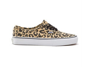 "Image of Vans ""VAN DOREN AUTHENTIC"""