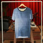 "Image of Opening Collection Shirt ""Marine Mesh"""