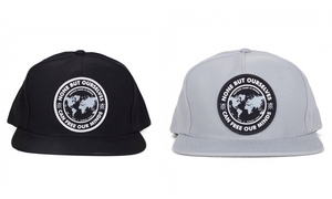 Image of Illest - Worldwide Snapback