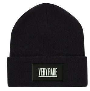 Image of Very Rare Paris Beanie
