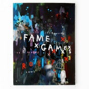 Image of FAME GAMES