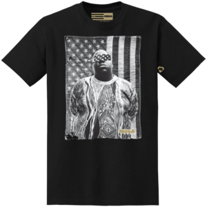 Image of FREE BIGGIE