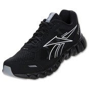 Image of Reebok - Ziglite Rush - Mens Running Shoe Sneaker  #J96018
