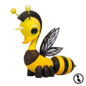 "Image of ""Swanicorn Bee"""
