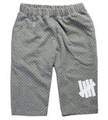 "Image of NEW! Undefeated UNDFTD ""5 Strike"" Polka Dot Shorts"